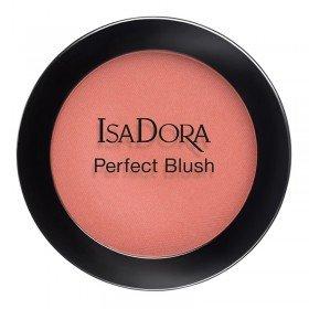 Руж за скули IsaDora Perfect Blush